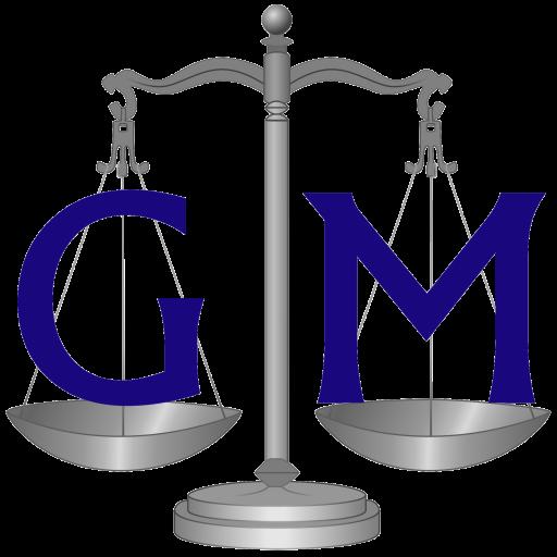 cropped-Logo-GMAsoc..png