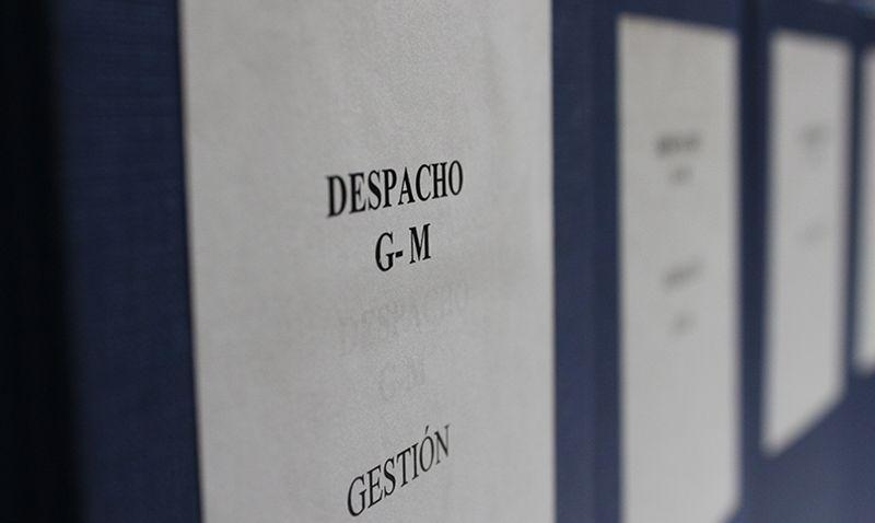 despacho-garcía-martín-asociados